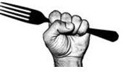 Fist and Fork